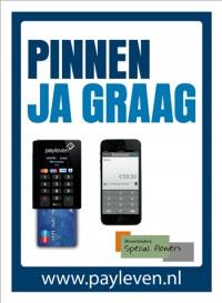 Pinnen_bij_Special_Flowers_payleven