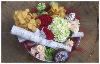 SpecialFlowers-bloemwerken